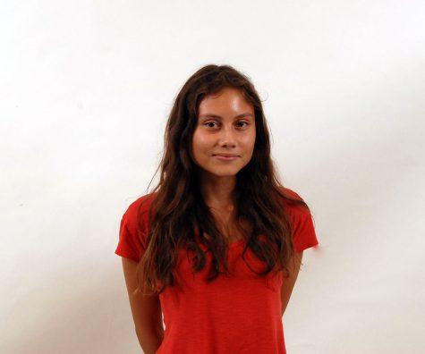 Isabella  Yzusqui
