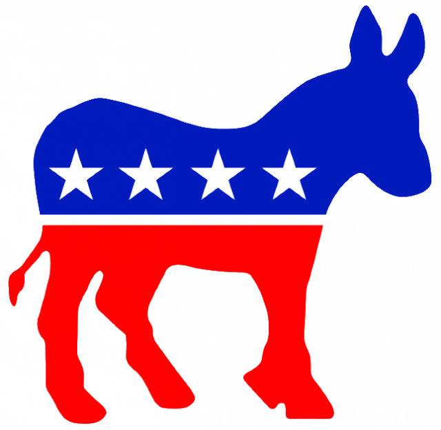 Democratic+win%0A