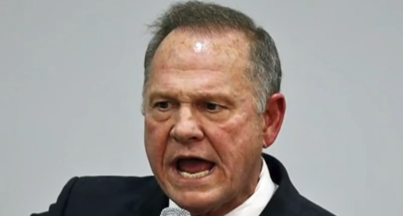 Roy+Moore%2C+Republican+candidate+for+the+U.S.+Senate