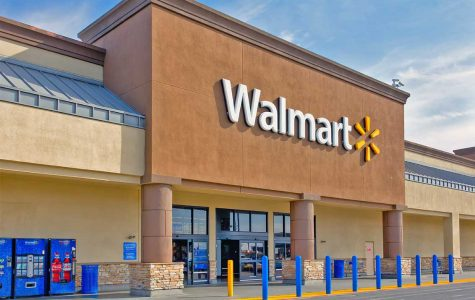 Local Florida Walmart Is Being Built On Endangered Species Habitats