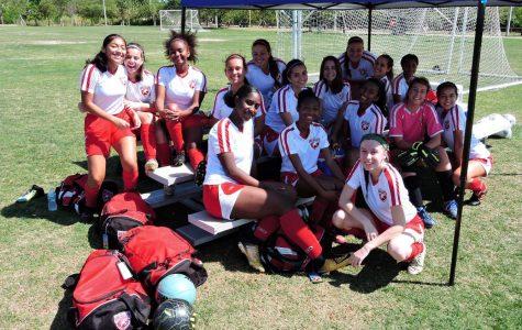 Wildcats Football Club