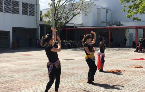 Bulldog Dance Theater