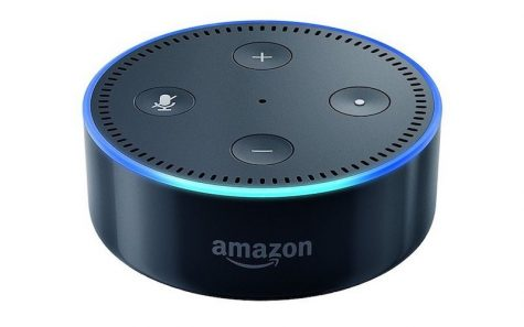 Voice of Alexa Creeping Users Out