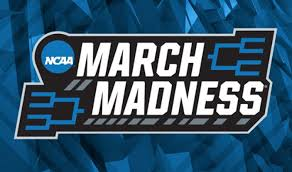 All About March Madness
