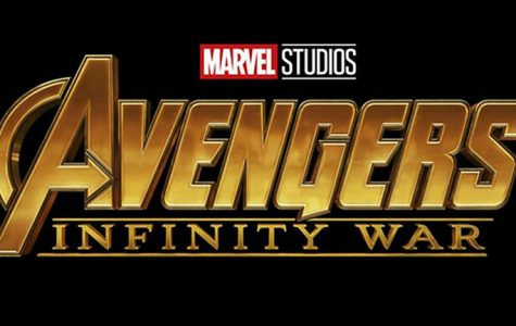 Avengers Beat Star Wars on Opening Weekend