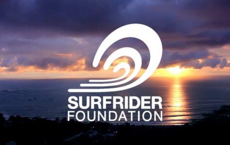 Surf Rider Club Makes It to South Broward