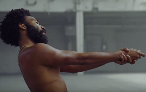 "We Should All See What's Going on in ""This is America"""