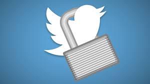 Twitter Leak