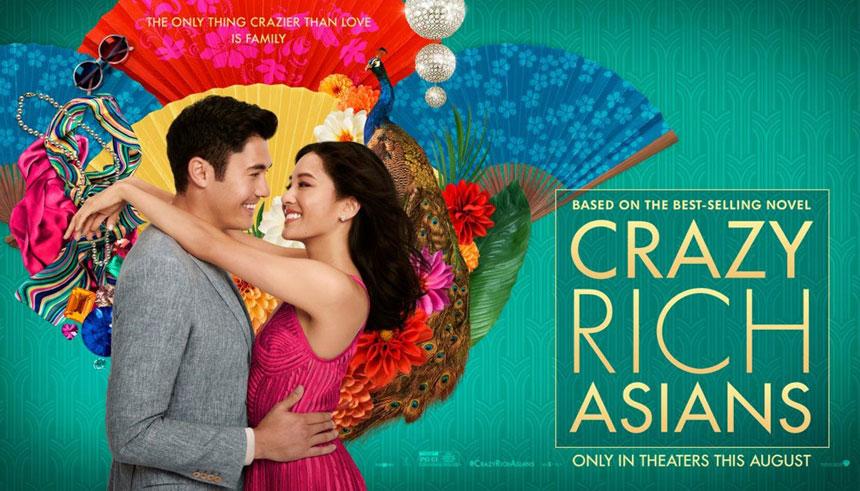 Movie+Review%3A+Crazy+Rich+Asians