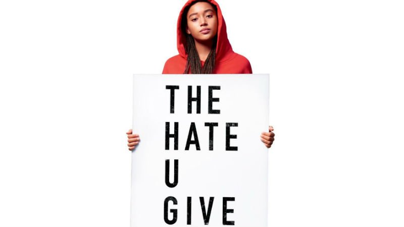 The+Hate+U+Give+Movie+Review