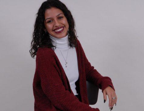 Kaylee Ramos