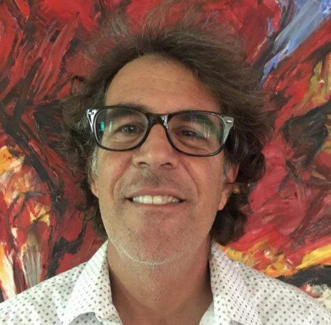 Louis Arslanian