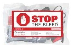 Bleed Kits in Broward Schools