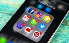 Social Media's Worldwide Impact on Consumers