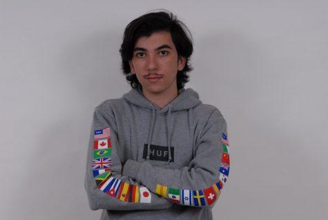 Photo of Lucio Fiad