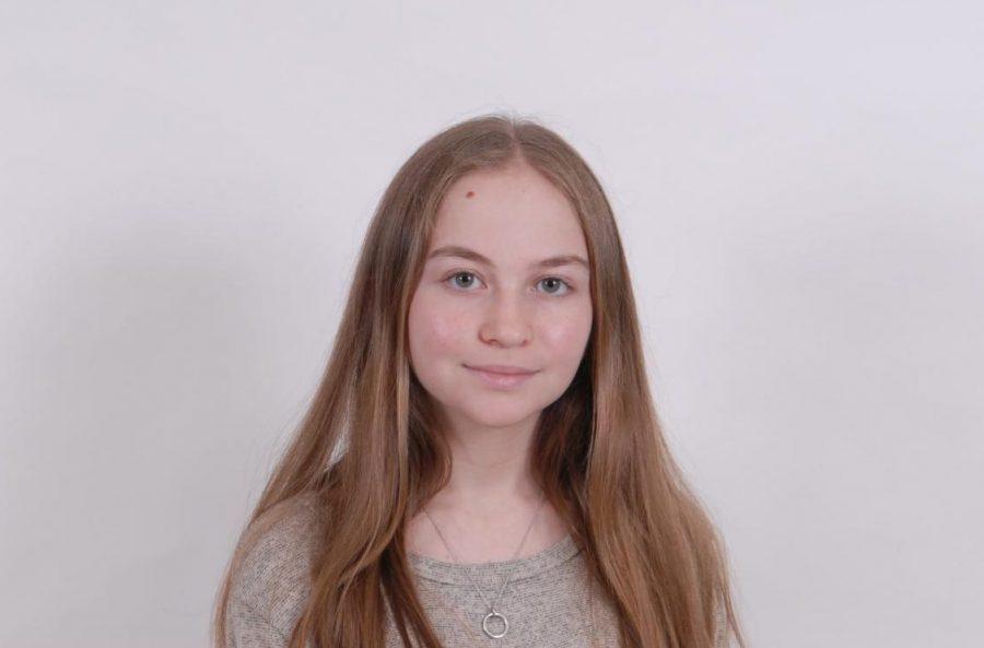 Alexandra Realmuto