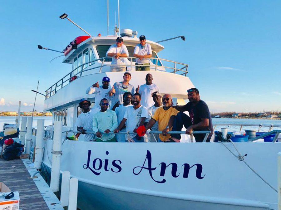 The+Lois+Ann+and+crew.