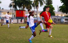 A Kick Start to the Soccer Season