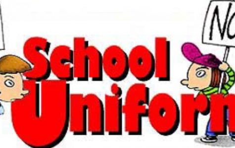 The Idea of School Uniforms