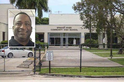Pair Accused of 'Bank Jugging' Spree in South Florida