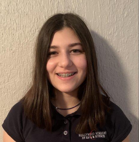 Emma Watana