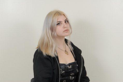 Photo of Lily Pishyk