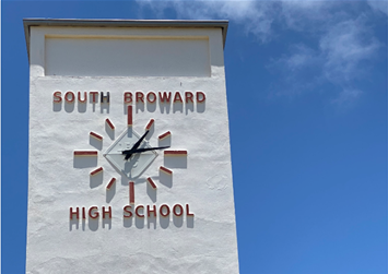 SBHS Students and Faculty React to Possibility of Reopening School