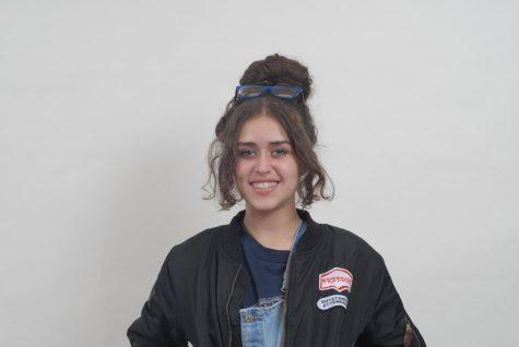 Harolyn Maldonado