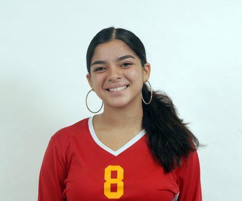 Photo of Desley Perez