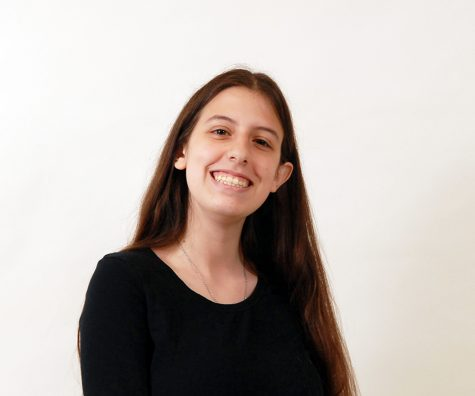 Nicole Lindahl