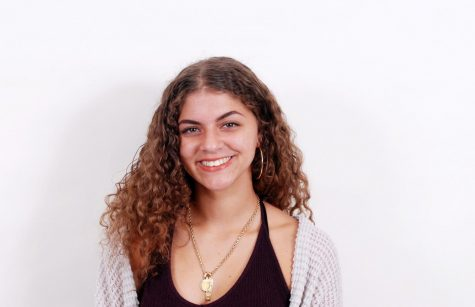 Photo of Vanessa Cramer
