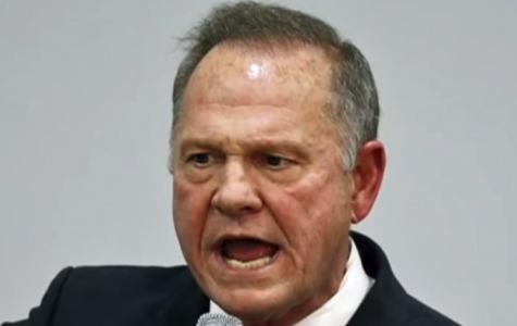 Alabama is Heading Towards the Wrong Path