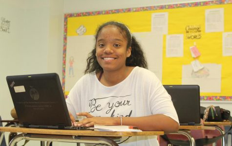 Four SBHS Students Receive Posse Foundation Scholarships