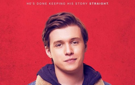 Love, Simon Review