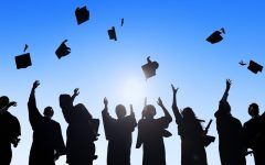 Broward County Public Schools Opt for a Virtual Graduation for Seniors