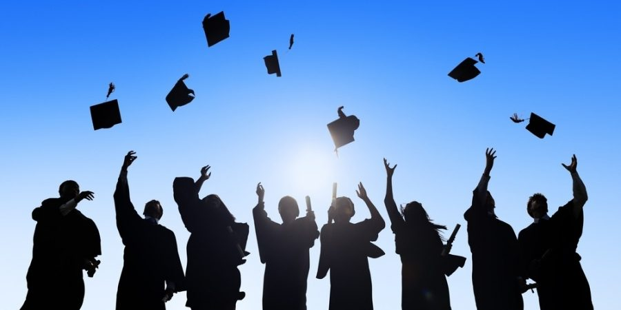 Broward County Public Schools Opt for a Virtual Graduation for Seniors