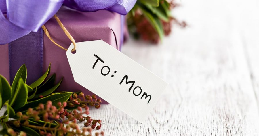 What Your Mom Really Wants For Mothers Day