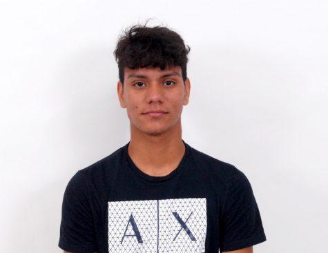 Alexis Cardenas