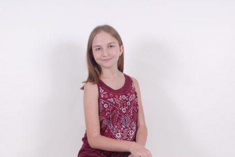Photo of Alexandra Realmuto