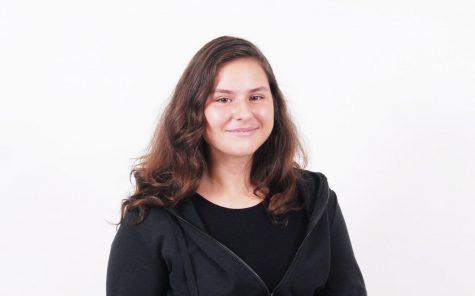 Jessica Ilca