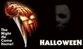 Top 10 Halloween Movies to Watch this October