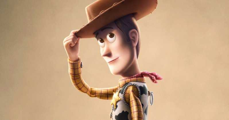 The Buzz About Toy Story 4