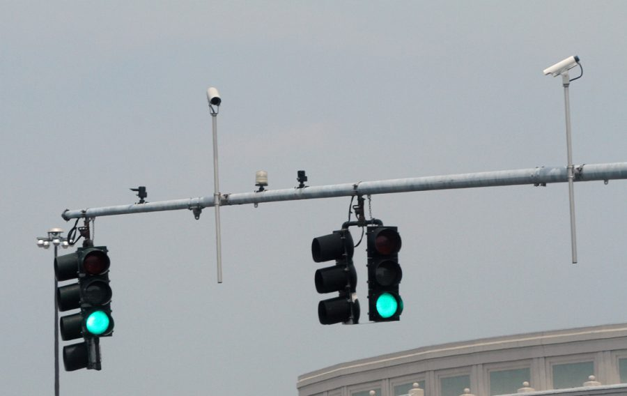 Case to Throw Out Miami-Dade Red Light Camera Tickets Upheld