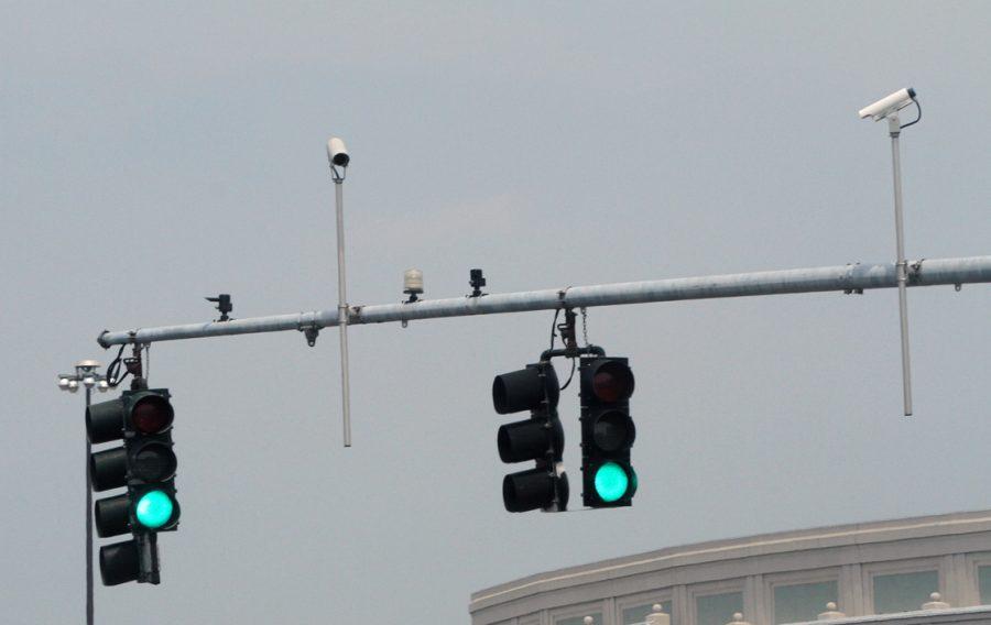 https://s3.amazonaws.com/static.politifact.com/politifact/photos/PFRI-Traffic-cameras-1.jpg