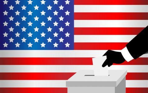 The Case for Mandatory Voting