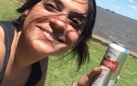 Martina Ibañez