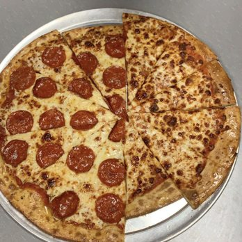 Chuck E Cheese Pizza Going Bad