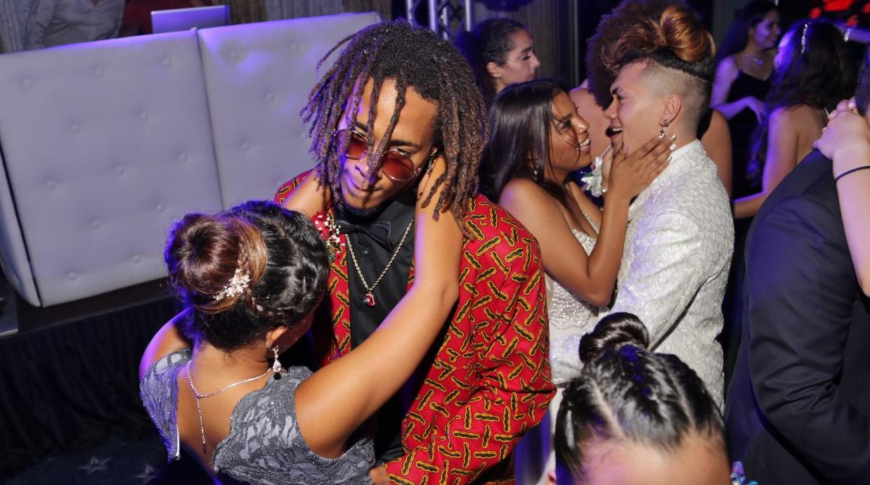 Party+at+Gatsbys%2C+South+Broward+High+School+Prom+2019