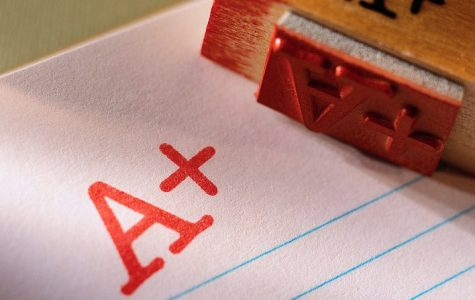 How to Maintain a Good Grade in AP/ Advanced Classes
