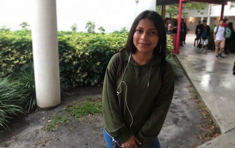 Aracely Aguilar